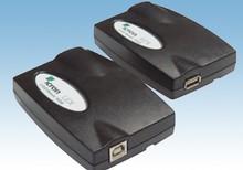 USB Isolator MeilHaus.de Ranger und Rover Serie.jpg