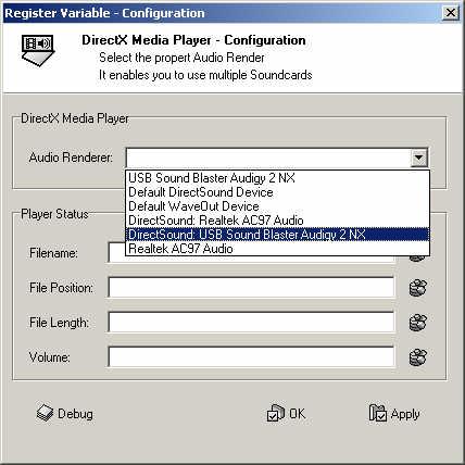 directx_media_config.jpg