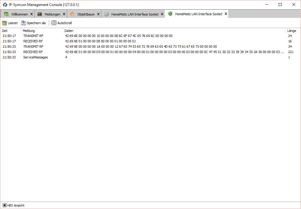 HM LAN Socket Debug  akt Version.png