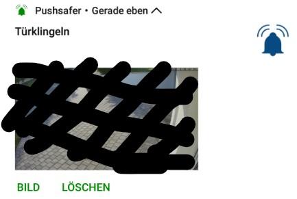pushsafer.jpg