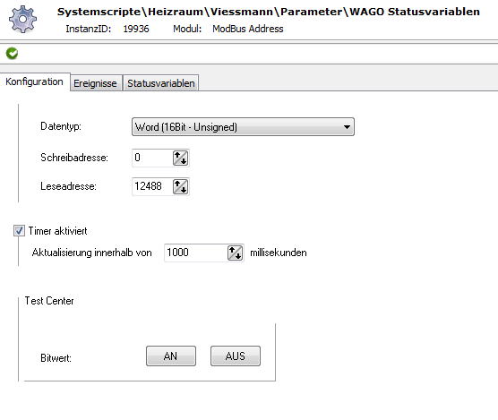 Modbus Variable in IPS.png
