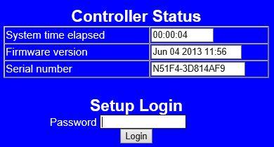 EX-6030 Firmware.JPG