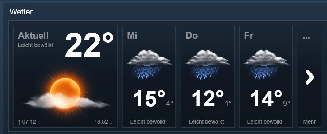 Wetter 2019-10-01 174422.jpg