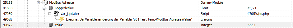 RS.Net Variablen_Updater.png