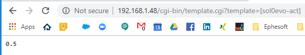 result in browser.PNG