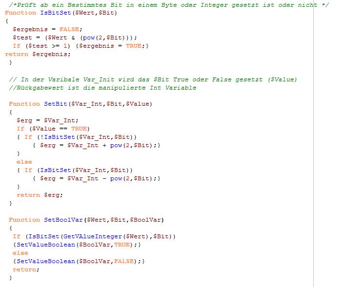 Funktionen zur Bitzerlegung.png