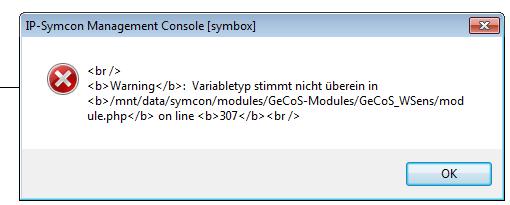 neuer_fehler.png