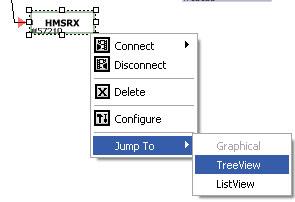 jump_to.jpg