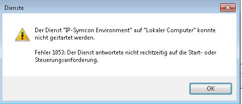 twenty4 - Remotedesktopverbindung_2011-08-13_10-05-26.png