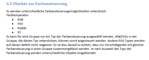 mdt_farbe.PNG