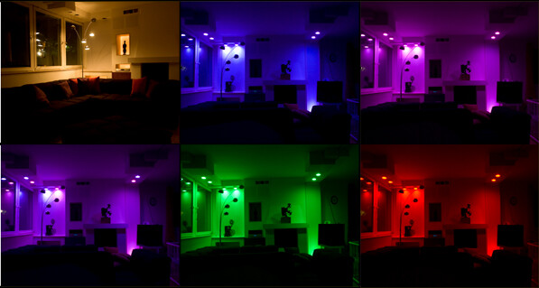 LED-Kollage.jpg