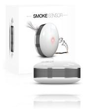 fibaro_smokealarm.jpg