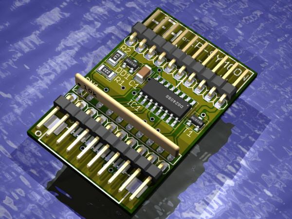 NanoTermV5.jpg