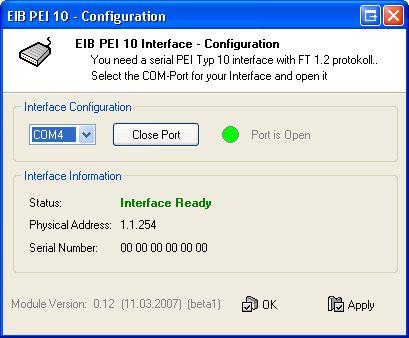 EIB_2_Interface.jpg