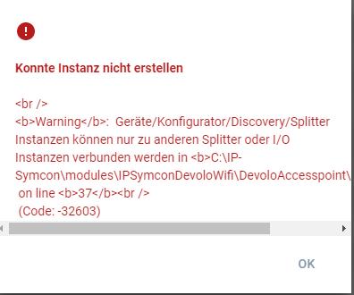 Ipsymcon_Devolo_Fehler.PNG