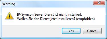dienst_installieren.png