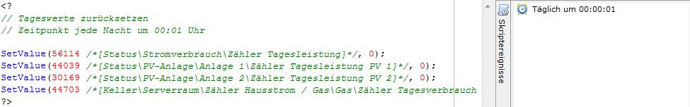 Reset_Tag.png