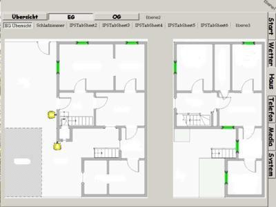 IPS_Designer_50.jpg