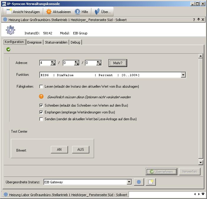 IP-Symcon Verwaltungskonsole - 005.png