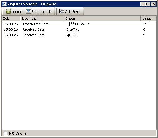plugwise_regvar.jpg