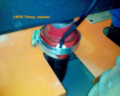 LM35.jpg