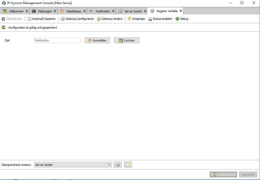 RegisterVariable.JPG