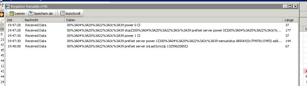 Bildschirmfoto 2012-01-07 um 19.48.35.png