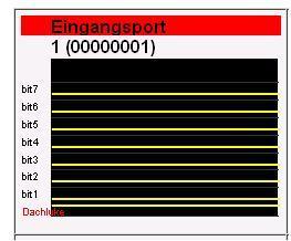 All4000_Port.JPG