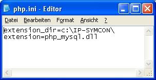 php.ini-Inhalt.jpg