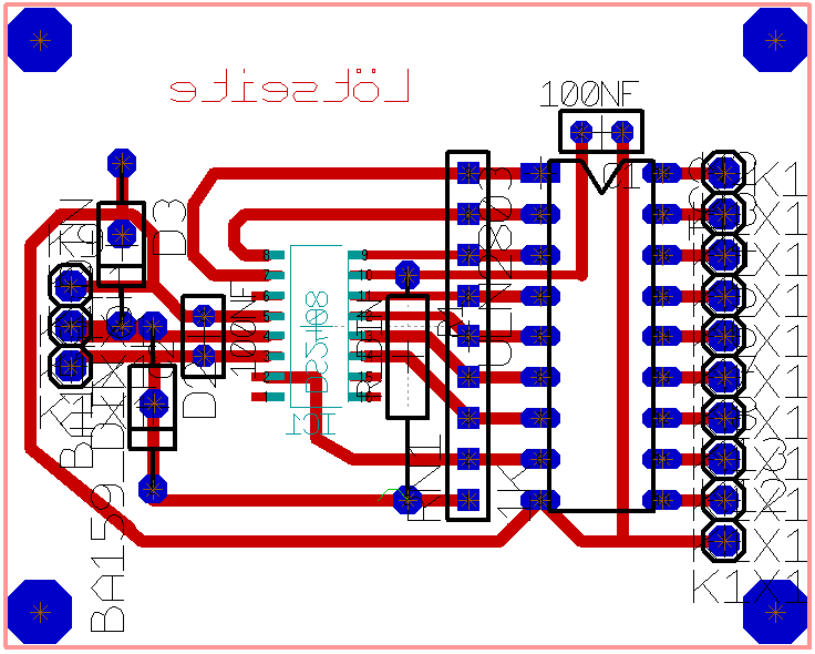 1Wire_ULN_brd.PNG