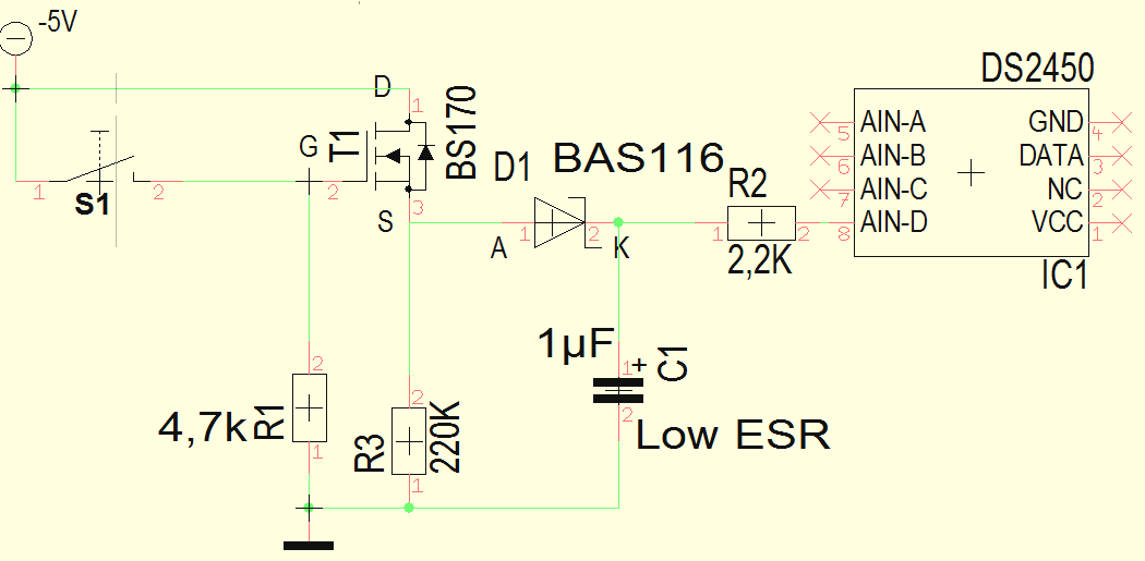 1Wire_4_fach_Taster.png