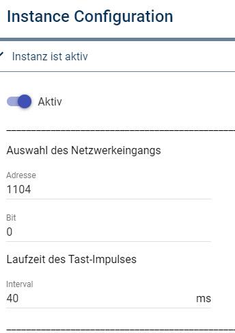 IPS20LOGO_TASTER_2.jpg