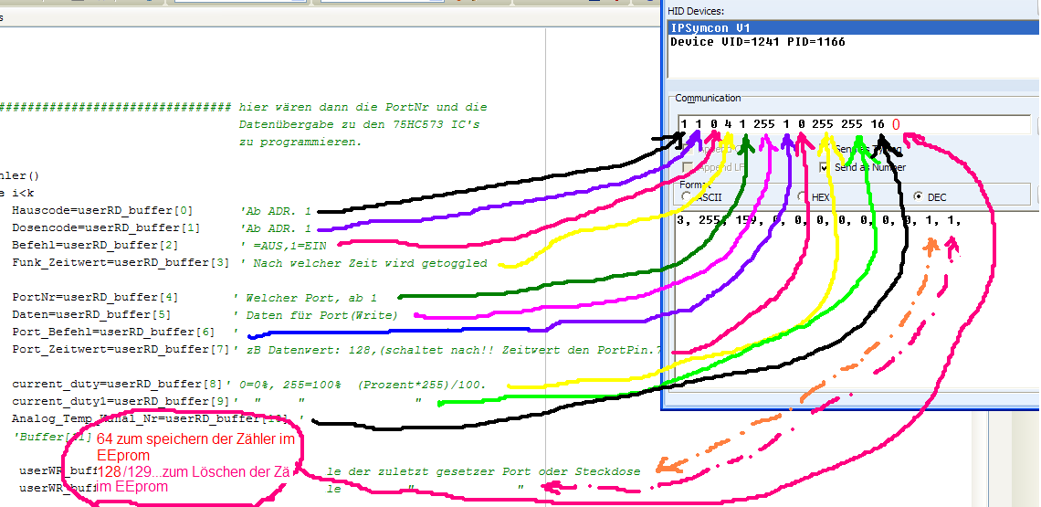 Erklärung USB_HID_IC_IN.PNG