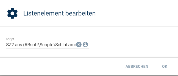 auswahl.png