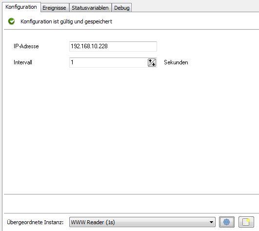 Konfiguration_All5000.JPG