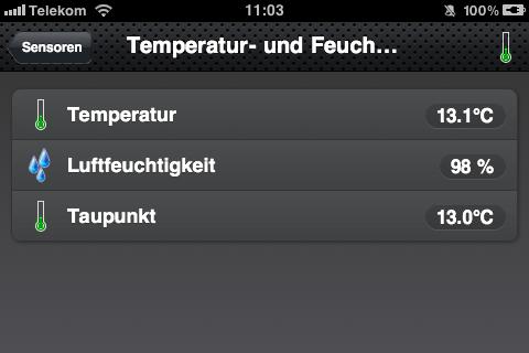 Temperatur.PNG