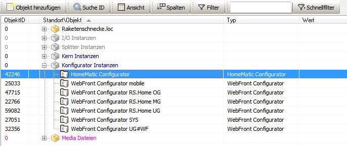 IPS HM Konfigurator Objektbaum.PNG