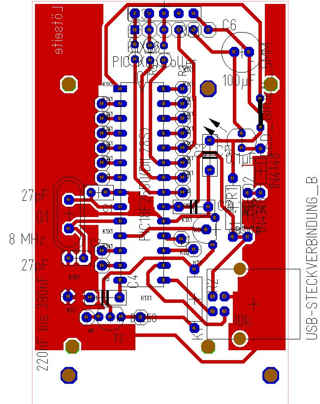 FHT8i_USB_Brd.png
