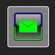 Mail_IOS.PNG