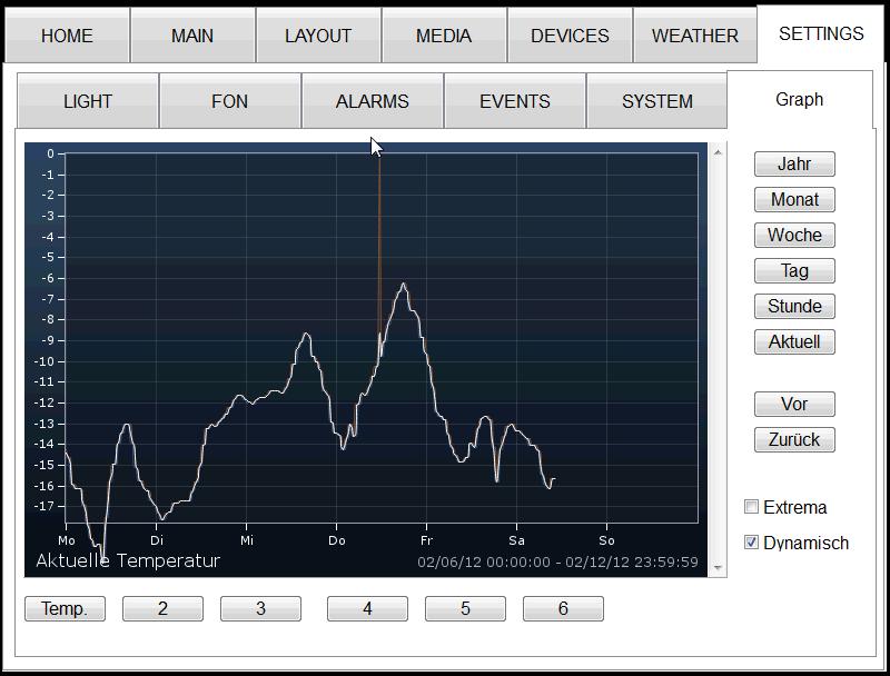 Bildschirmfoto 2012-02-11 um 09.59.13.png