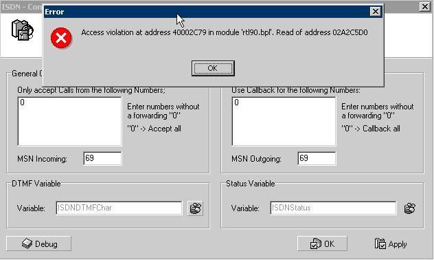 ISDN-Error.JPG