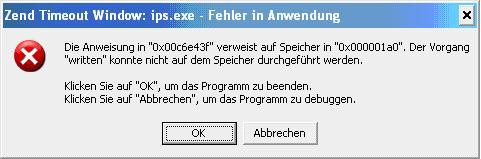 IPS_Absturz.JPG
