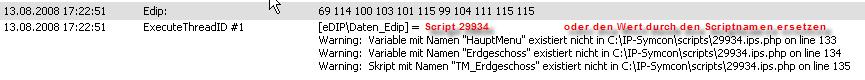 Wert_Scripte.png
