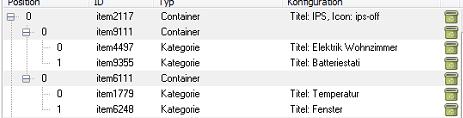 ScreenShot 007 crashcorn ( 192.168.0.105 ) .png