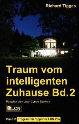 Traum_vom_intelligenten_Zuhause_-_Band_2.jpg