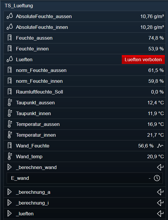 lueftung1t.png