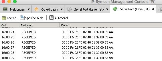 UTRX Debug protokoll.png