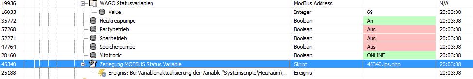 Modbus Status Variable.png