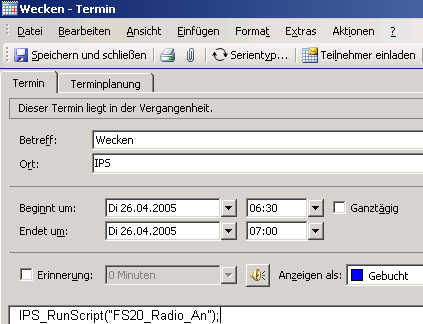 outlook_termin.jpg