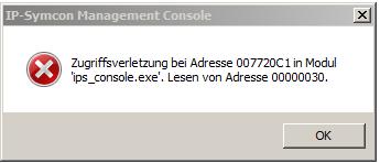 IP-Symcon Verwaltungskonsole_2012-12-21_19-00-28.png